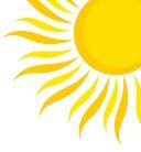 big-sun-clipart-17-15-half-sun-clipart